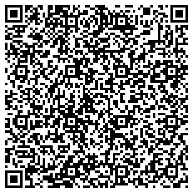 QR-код с контактной информацией организации Публичное акционерное общество ООО «НПФ «ЮСА-Интерстройсервис»