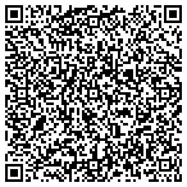 QR-код с контактной информацией организации Ротор Украина, ООО