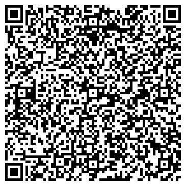 QR-код с контактной информацией организации Экотехника, НПМП, ЧП