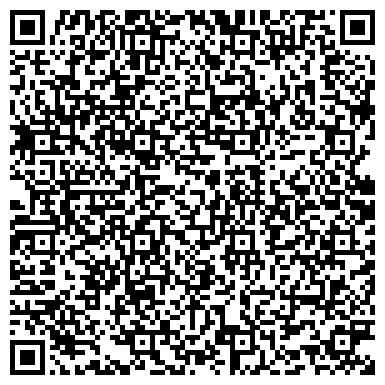 QR-код с контактной информацией организации Союзаэроэлит первая вертолетная компания, ООО