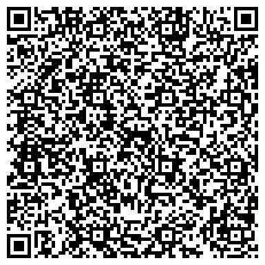 QR-код с контактной информацией организации ПАЛЛАСОВСКАЯ РАЙОННАЯ САНИТАРНО-ЭПИДЕМИОЛОГИЧЕСКАЯ СТАНЦИЯ