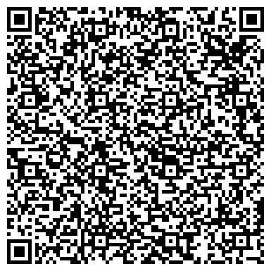 QR-код с контактной информацией организации Салюшн компани, ЧП ( Solutions Company )