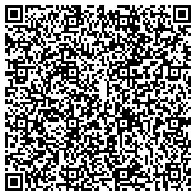 QR-код с контактной информацией организации Джансон 3 СА, Johanson3SA