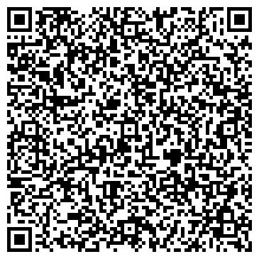 QR-код с контактной информацией организации КОМИТЕТ ПО АРХИТЕКТУРЕ И ГРАДОСТРОИТЕЛЬСТВУ