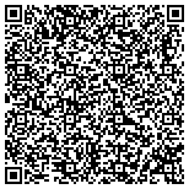 QR-код с контактной информацией организации Укрсервисподшипник, ООО