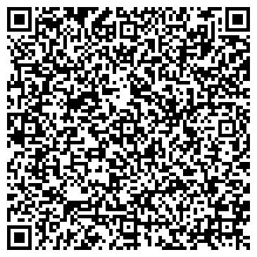 QR-код с контактной информацией организации Интер Трейдинг Групп, ООО