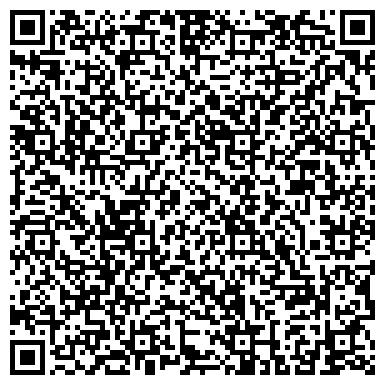 QR-код с контактной информацией организации Эверест НПП (Еверест НВП), ООО