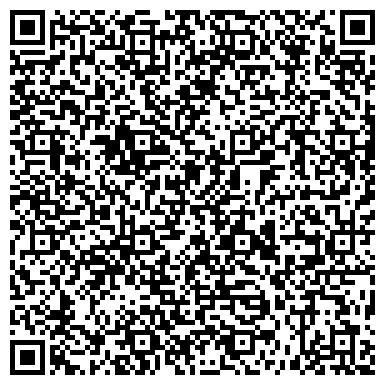 QR-код с контактной информацией организации Днепровагонмаш, ПАО