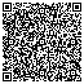 QR-код с контактной информацией организации Друкарь, ЧП