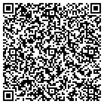 QR-код с контактной информацией организации Спецтехноэкспорт, ГП