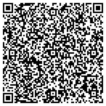 QR-код с контактной информацией организации Залоедов, ЧП