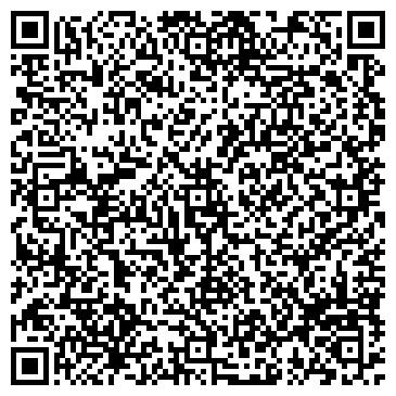 QR-код с контактной информацией организации ТММ-Авиа, ООО