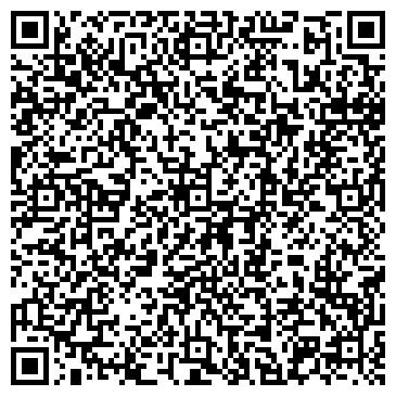 QR-код с контактной информацией организации КИЕВСКИЙ АВИАЦИОННЫЙ ЗАВОД, ГП