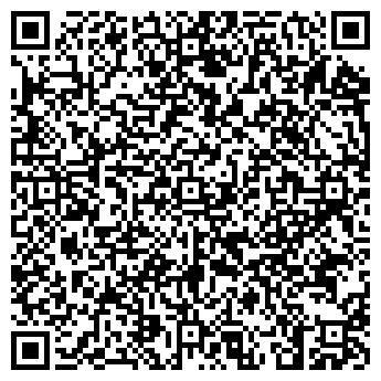 QR-код с контактной информацией организации Автожир Элальавто, ЧП (Автожир Elalauto)