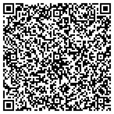 QR-код с контактной информацией организации Дименко Ф.С., СПД