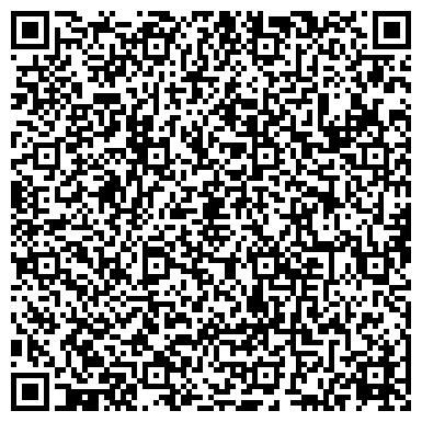 QR-код с контактной информацией организации Альянс ДМ, ООО
