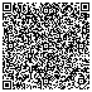 QR-код с контактной информацией организации Реалмашпром ВКФ, ООО