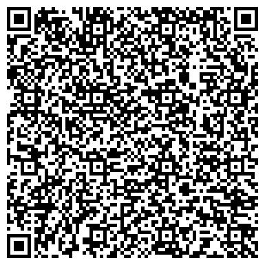 QR-код с контактной информацией организации Магазин Board Club, компания