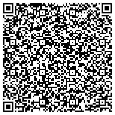 QR-код с контактной информацией организации Forever Fredom International /FFI/
