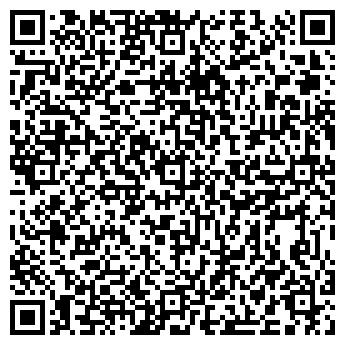 QR-код с контактной информацией организации ЗТЗА НВП, ЧП