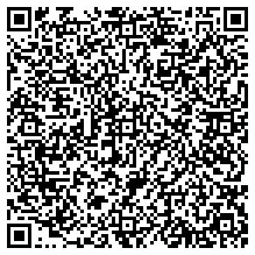 QR-код с контактной информацией организации Рубаненко, ЧП