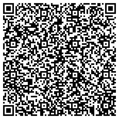 QR-код с контактной информацией организации Донецкие частные инвестиции, ООО