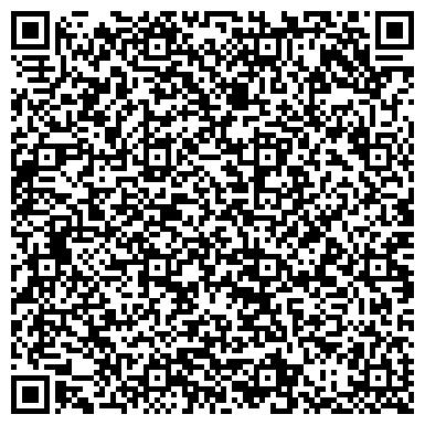 QR-код с контактной информацией организации Корпорэйшн УкрПромЭнерго, ООО
