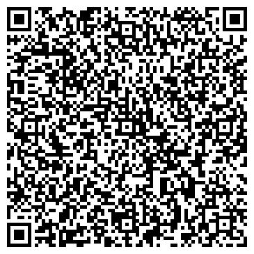 QR-код с контактной информацией организации ПромСнаб, ООО ПКФ