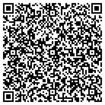 QR-код с контактной информацией организации ТехАгроПром, ПКФ ООО