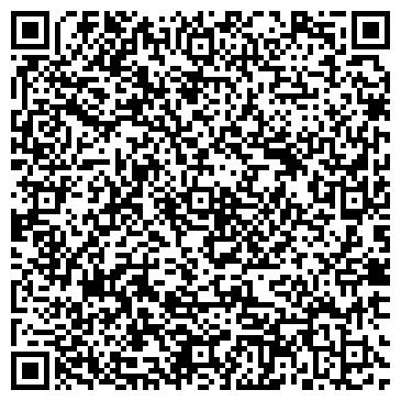 QR-код с контактной информацией организации Трансмаш Украина, ООО НП