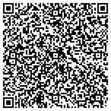 QR-код с контактной информацией организации Шипоргюа (Shiporgua), СПД