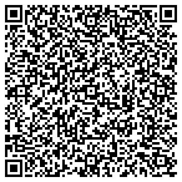QR-код с контактной информацией организации Zdkomplekt-Postavka Ldk , ЧП