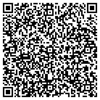 QR-код с контактной информацией организации Вент-Алтекс, ЧП