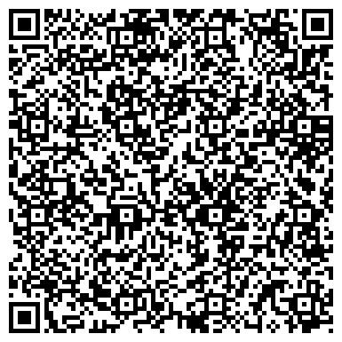 QR-код с контактной информацией организации Днепртрансдизель, ООО