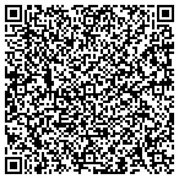QR-код с контактной информацией организации Технокомплекс, ООО