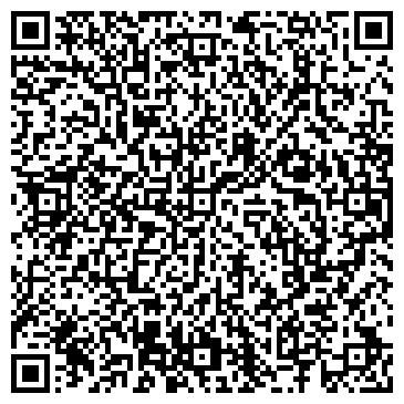 QR-код с контактной информацией организации ЗИП Состав, ООО