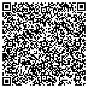 QR-код с контактной информацией организации ПАЛЛАСОВСКАЯ ЦЕНТРАЛЬНАЯ РАЙОННАЯ АПТЕКА