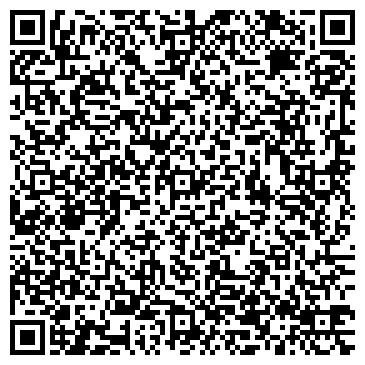 QR-код с контактной информацией организации Вагон-Трейд Украина, ООО