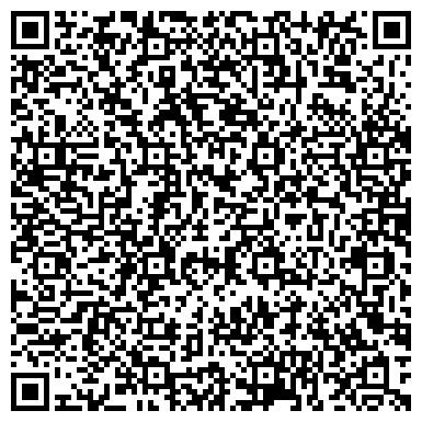 QR-код с контактной информацией организации Комплектвагонсервис, ООО