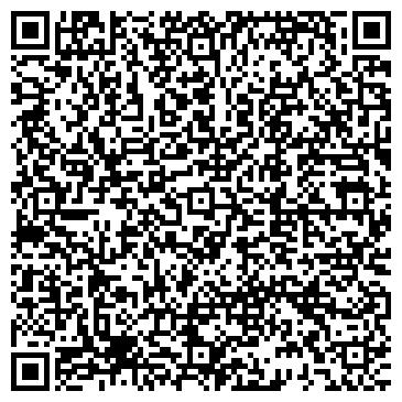 QR-код с контактной информацией организации Тира, ЧП