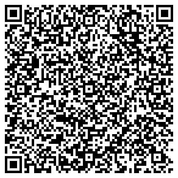 QR-код с контактной информацией организации Промтранспоставка, ЧП