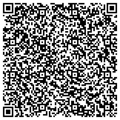 QR-код с контактной информацией организации Союз, Восточно-украинская промышленная компания, ООО