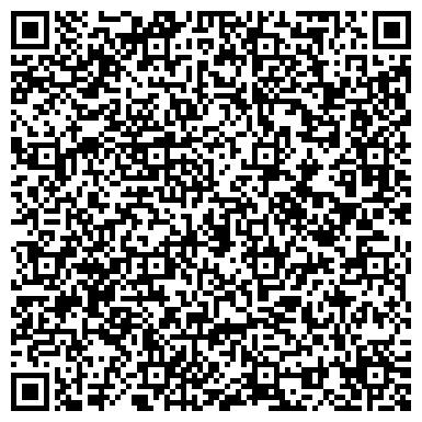 QR-код с контактной информацией организации Днепро-Дизель, ООО