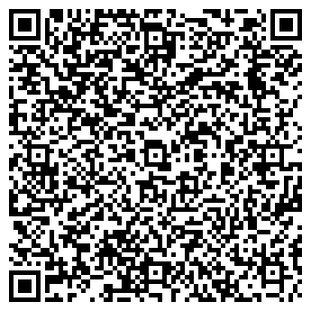 QR-код с контактной информацией организации Авиаком, Компания