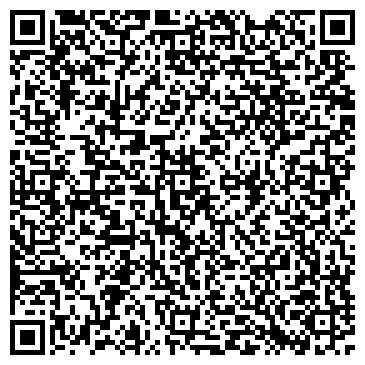 QR-код с контактной информацией организации Степанчук, ЧП