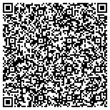 QR-код с контактной информацией организации Укрспецтранс, ООО
