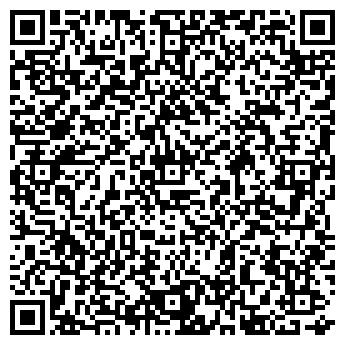 QR-код с контактной информацией организации Укрмет99, ООО