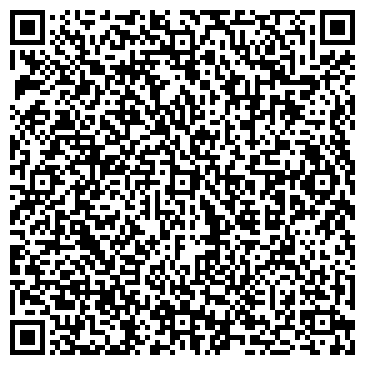 QR-код с контактной информацией организации Промтехника, ПКФ, ЗАО