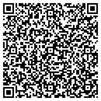 QR-код с контактной информацией организации AIR FLEET