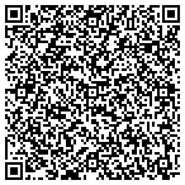 QR-код с контактной информацией организации КОМИТЕТ ПО ДЕЛАМ ТУРИЗМА И СПОРТА ГУ